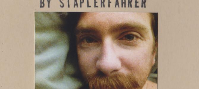 Staplerfahrer releases The Four Elements